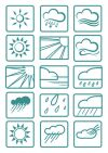 © Kirill Chudinskiy storyboard layout illustration Pictogram